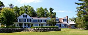Maguire House Bed and Breakfast