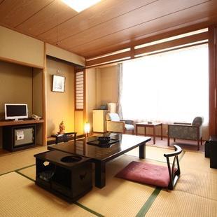 十和田莊飯店 Towadakohan Onsen Hotel Towadaso