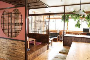 沖繩空別墅民宿Guest House Okinawa Sora House