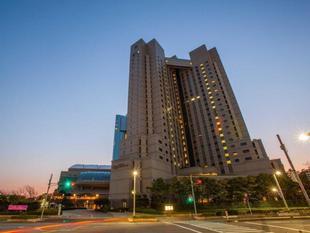 幕張新大谷飯店Hotel New Otani Makuhari