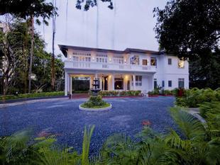 馬尼拉亨利酒店