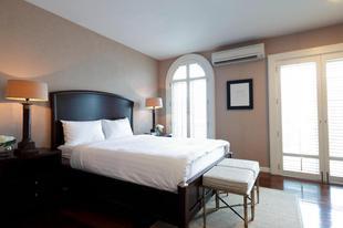 素坤逸路的2臥室獨棟住宅 - 200平方公尺/3間專用衛浴 Sukhumvit16 ,Bangkok-Perfect Home 405