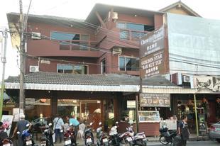 楚@普吉島民宿飯店 (Chew@PhuketChew@Phuket (B&B) Hotel