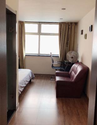 延吉斯托利亞旅店 Situoliya Inn