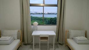 大園區的4臥室獨棟住宅 - 100平方公尺/2間專用衛浴No. 11-30, 14th Floor, Sharonli, dayuan Taoyuan