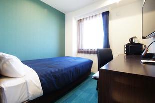 Hotel Livemax Gifu Hashima Ekimae