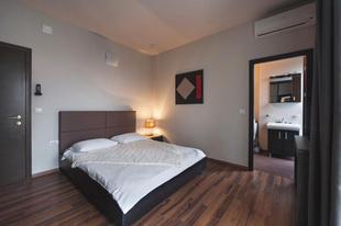 海明威公寓酒店