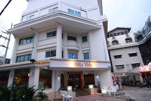伊斯蒂尼貝拉遠景酒店及公寓 Eastiny Bella Vista Hotel & Residence
