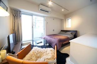 淺草的1臥室公寓 - 25平方公尺/1間專用衛浴Sorapia Tokyo