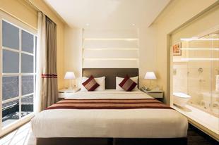 畢加索普萊夫飯店Hotel Picasso Prive