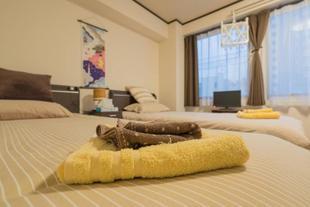 淺草的1臥室公寓 - 25平方公尺/1間專用衛浴Akari-31