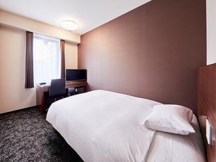 神戶新長田站前永安國際飯店Hotel Wing International Kobe Shinnagata Ekimae