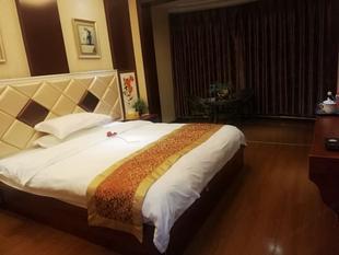 興義溫馨家園酒店