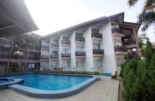 賽里馬來西亞龍平酒店