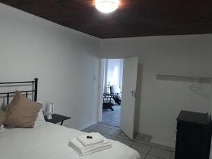 Bella Vita Accommodation
