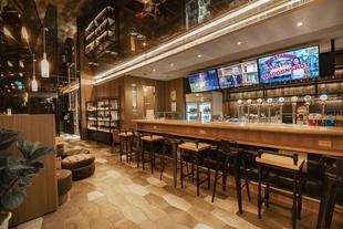 啤酒花旅店BeerHotel