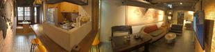 福爾摩莎101青年旅館Formosa 101 Hostel