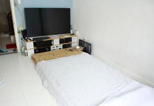 富潤的4臥室獨棟住宅 - 125平方公尺/3間專用衛浴73/2/8 Duy Tan