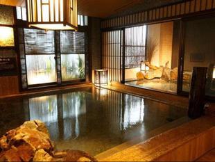 Dormy Inn高階飯店 - 和歌山天然溫泉Dormy Inn Premium Wakayama Natural Hot Spring