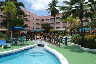 日光海灣飯店 Sunbay Hotel