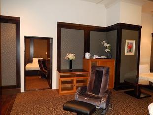 熱海溫泉 熱海季節飯店Atami Onsen Atami Season Hotel