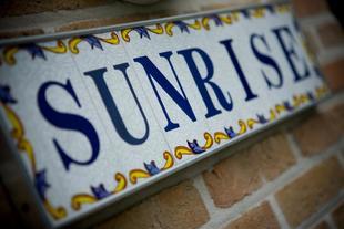 Sunrise B&B