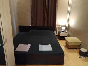 Deluxe room in the middle of the downtown