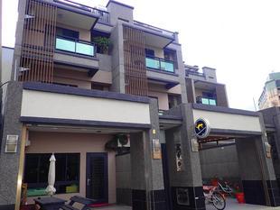 墾丁Dream House 夢旅店