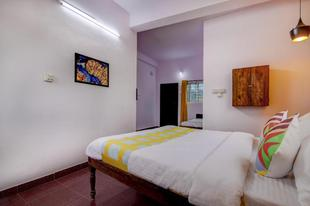 OYO45351庫格傳統住宿飯店OYO 45351 Traditional Stay in Coorg