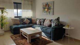 Beautiful Apartment Casablanca center
