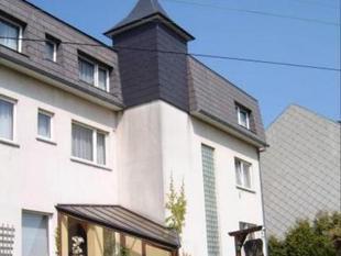 勒吉利布瓦酒店 Hotel Le Joli Bois