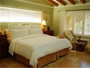 兩排棕櫚樹度假酒店及Spa - 僅限成人
