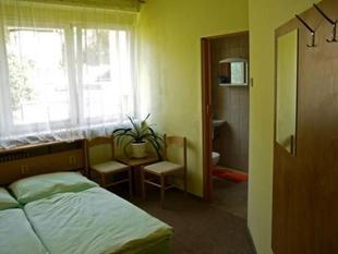索科爾特羅哈旅館