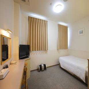和歌山第二富士酒店Wakayama Dai Ni Fuji Hotel