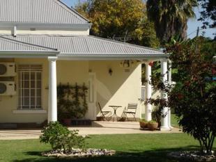 綠寶石別墅民宿Villa Beryl Guesthouse