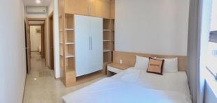 福美的2臥室公寓 - 70平方公尺/2間專用衛浴beautiful apartment