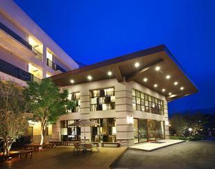 瑞居渡假飯店