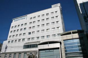 靜岡第一酒店Shizuoka Daiichi Hotel