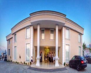 阿維亞諾飯店Aviano Hotel