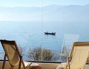 大理雙廊雲楠驛海景度假客棧YN1 Seaview Holiday Inn