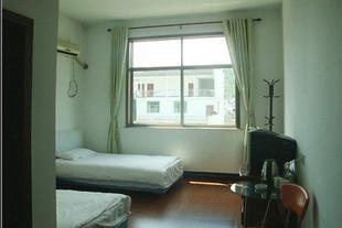 婺源田園賓館Tianyuan Inn