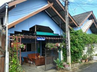 迦南民宿Canaan Guesthouse and Homestay