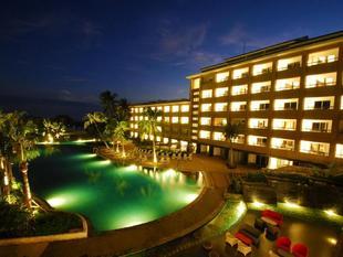Be Grand度假村 - 保和Be Grand Resort Bohol