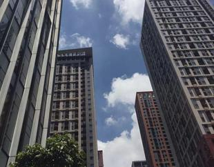 雅庭精品公寓(深圳大沖店)Acotown Hotel (Shenzhen Dachong)
