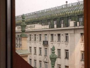 維也納最佳地點公寓 Vienna Best Location Apartments