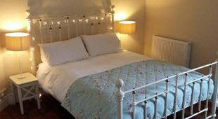 A Beautiful Tenby House for 8 guests