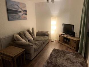 Three bed house close to Birmingham city centre, Birmingham University and Queen Elizabeth Hospital.