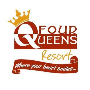 四皇后度假村 Four Queens Resort