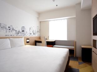 澀谷東急REI飯店 Shibuya Tokyu REI Hotel