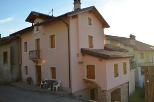 Villa Berto